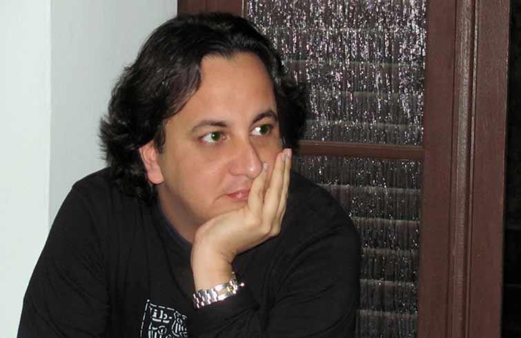 Ernesto-Pérez-Chang-755x490