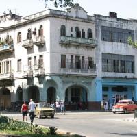 Regresar a #Cuba: Si o No?
