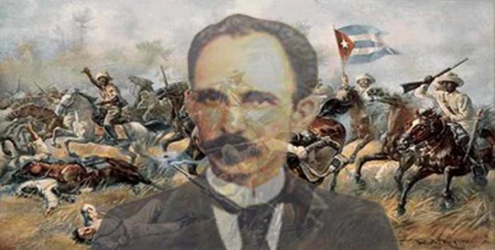 https://eladversariocubano.files.wordpress.com/2015/10/589-marti-independencia.jpg