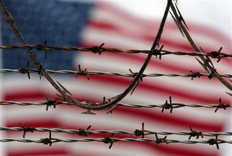 large_090122-guantanamo-bay-flag-wire (1)