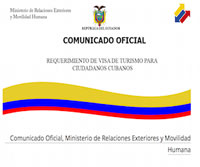 comunicado-ecuador