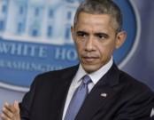 Las contradicciones de Barack Obama respecto aCuba.