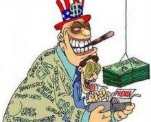 20110706222714-contrarrevolucion-cubana