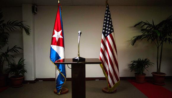América Latina y el Caribe en el Contexto Geopolítico del 17D.(I)