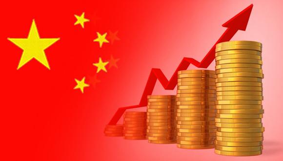 LA VERSIÓN CHINA DE LA ECONOMÍA SOCIAL DE MERCADO HA SUPUESTO QUE HASTA EL FMI RECONOZCA QUE EE.UU. YA NO ES LA 1ª POTENCIA MUNDIAL