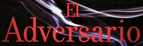 El Adversario Cubano