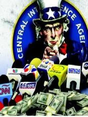 conjura_mediatica_internacional_contra_venezuela