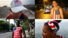 150812204708_cuba_flag_faces_624x351_reuters