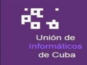 La Unión de Informáticos de Cuba (UIC) nacerá el 7 de marzo (+Video)