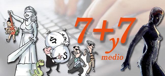 14ymedio-prensa-digital