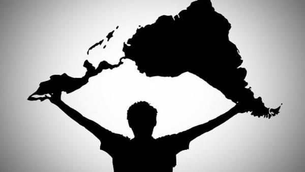 Ideología y hegemonía en el debate políticolatinoamericano