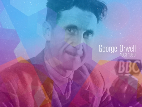 george-orwell-frontal_0