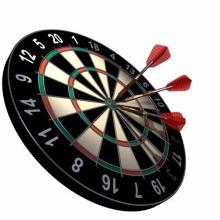 juego-de-4-dardos-metalicos-punta-tiro-al-blanco-2-en-1-ypt-946211-MEC20503038479_112015-F