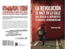 La-Revolución-se-hace-en-la-calle-cover-copia