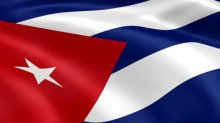 stock-footage-cuban-flag-in-the-wind-part-of-a-series