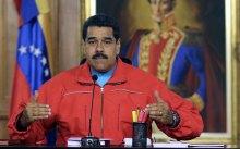 Venezuela-celebrat_3519578k