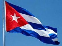 cuba_bandera1