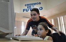 informatizacion_sociedad_cuba