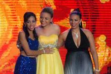 musica-cubana-sonando-en-cuba-tv-2016-02