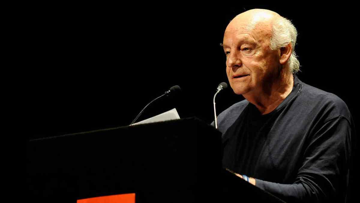 Eduardo Galeano: Habla sobreCuba