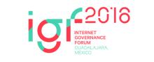 image_foro_para_la_gobernanza_de_internet_fgi_2016_fgi