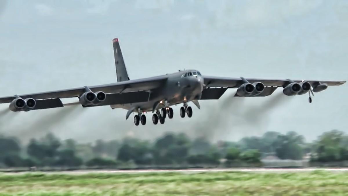 Doc. secretos desc. de USA dan a conocer planes para bombardear aCuba