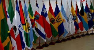 Movimientos sociales latinoamericanos apoyan V Cumbre de laCELAC