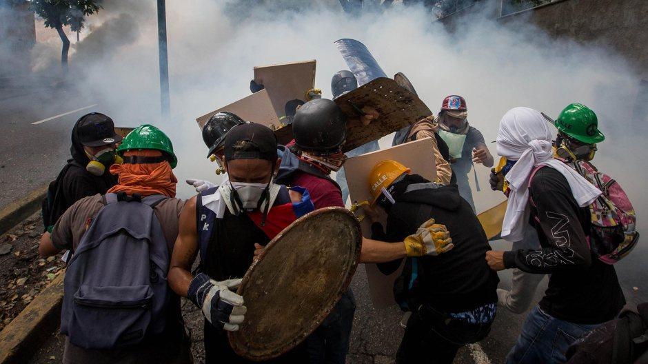 represion-venezuela-1