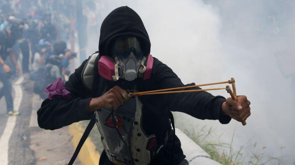 se-dirige-venezuela-hacia-una-guerra-civil-2