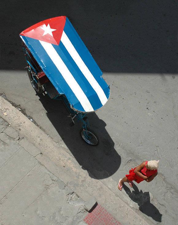 Ante todo: somoscubanos